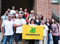 legambiente_supporto_raccolta_differenziata_1