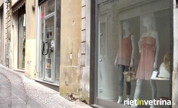 negozi_negozio_via_roma_1