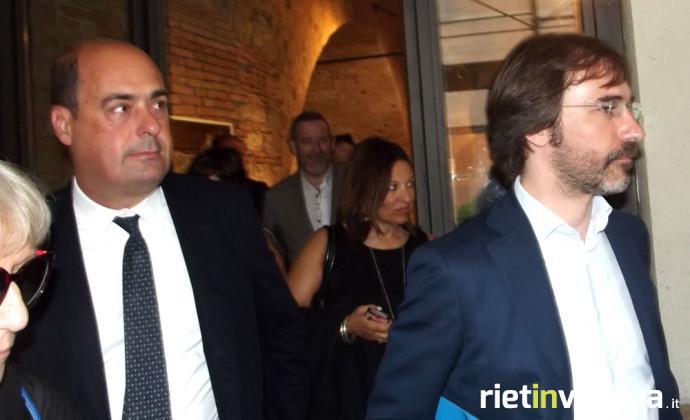 nicola_zingaretti_simone_petrangeli_3
