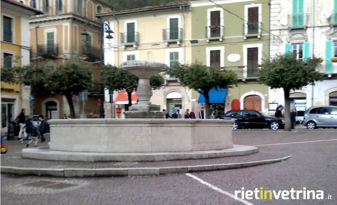 piazza_del_popolo_antrodoco_3
