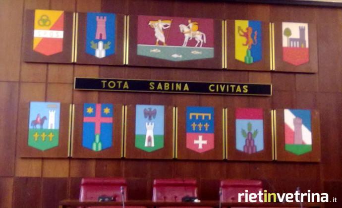 provincia_di_rieti_sede_do_oltre_velino_via_salaria_per_roma_1