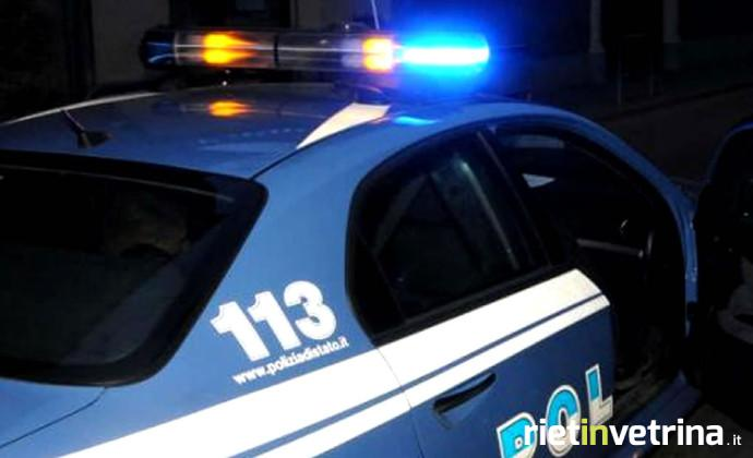 questura_volante_polizia_notte_volante_4