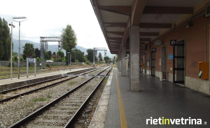 stazione_ferroviaria_di_rieti_8