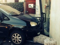 incidente_auto_villa_reatina_26_08_14.JPG