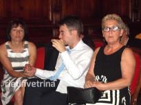 andrea_virgilio_paolucci_attestato_merito_comune_di_rieti_09_08_14_c