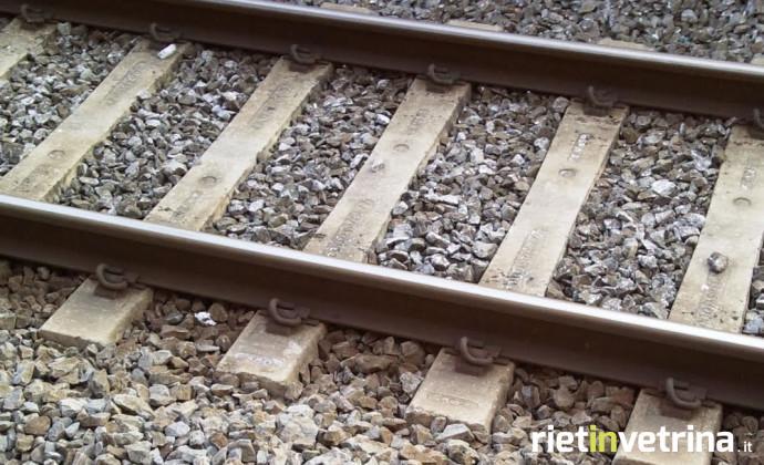 binari_ferrovia_1