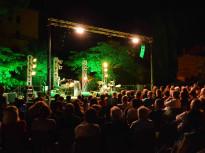 farfa_voice_festival_2014_a