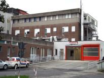 ospedale_marzio_marini_magliano_sabina_3