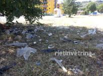 sporcizia_pulizia_pulito_parco_campoloniano_volontari_5