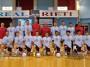 squadra_real_rieti_stagione_2014_2015_a