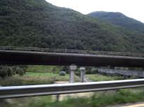 superstrada_rieti_torano_2
