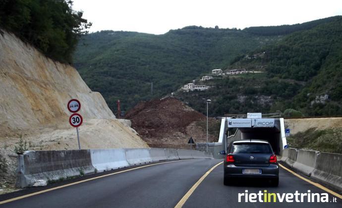 superstrada_rieti_torano_4