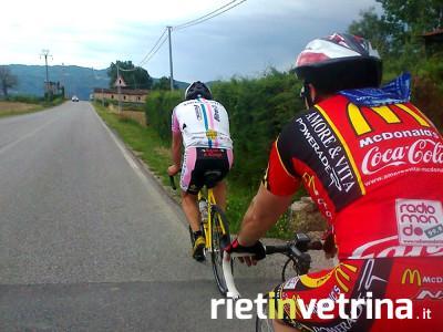 team_amore_&_vita_radiomondo_rieti_2