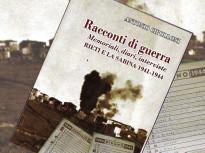 antonio_cipolloni_racconti_di_guerra_rieti_e_la_sabina_1941_1944