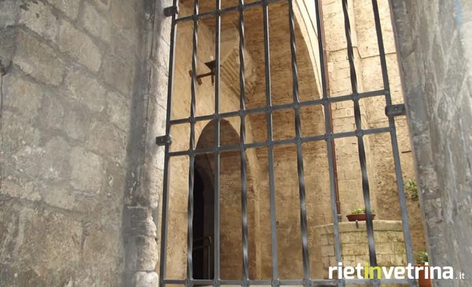cattedrale_santa_maria_rieti_archi_vescovado_vescovo_1