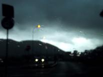 maltempo_pioggia_1