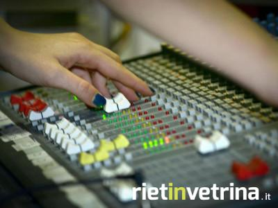mixer_radiosapienza_1