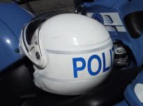 polizia_stradale_moto_5