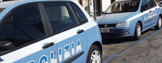 questura_polizia_volante_11