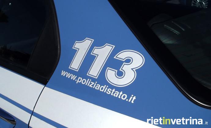questura_polizia_volante_113