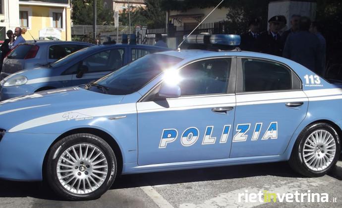 questura_polizia_volante_15