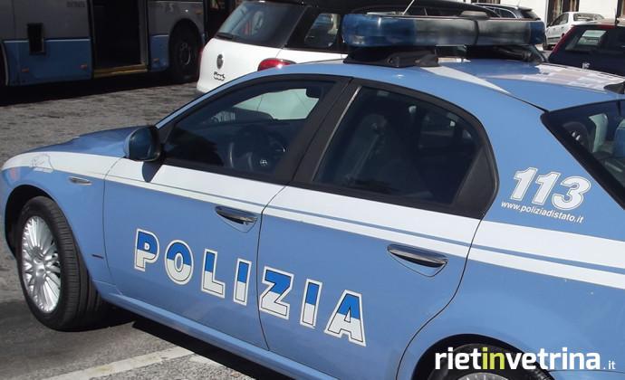 questura_polizia_volante_16