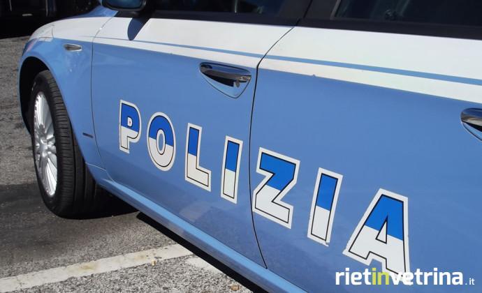 questura_polizia_volante_20