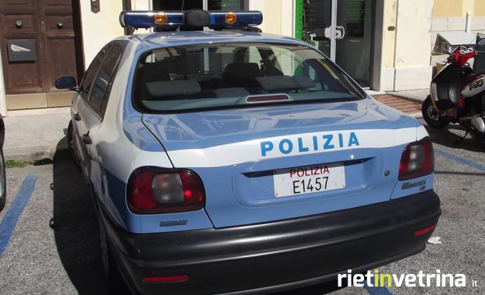 questura_polizia_volante_26