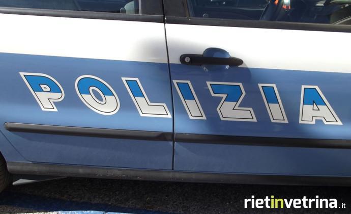 questura_polizia_volante_32