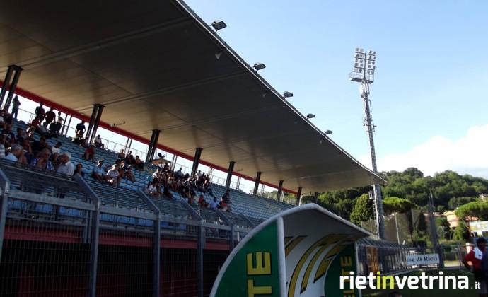 stadio_manlio_scopigno_8