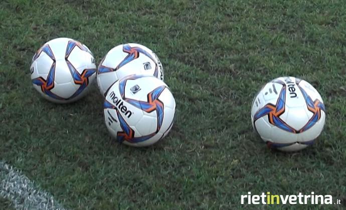 stadio_manlio_scopigno_campo_calcio_pallone_11