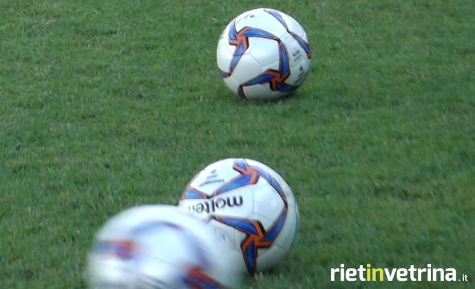 stadio_manlio_scopigno_campo_calcio_pallone_9