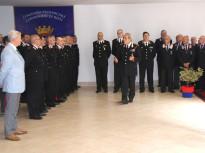 carabinieri_visita_commiato_comandante_legione_lazio_maruccia_20_10_14