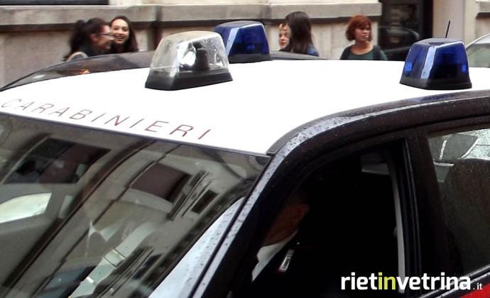 carabinieri_volante_3