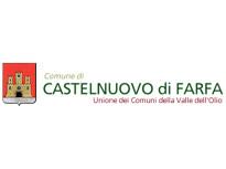 castelnuovo_di_farfa_logo