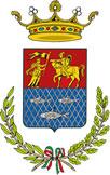 elezioni_amministrative_logo_comune_di_rieti