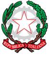 elezioni_amministrative_logo_governo
