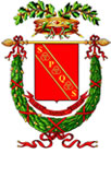 elezioni_amministrative_logo_provincia_di_rieti