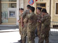 esercito_soldati_1