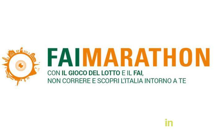 fai_maraton_2014