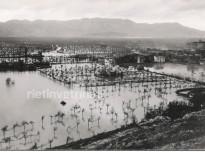 fiume_velino_inondazione_foto_storica_2