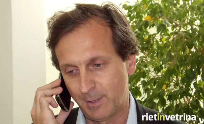 giuseppe_rinaldi_presidente_provincia_di_rieti_1