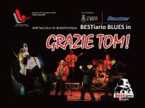 lilt_concerto_bestiario_blues