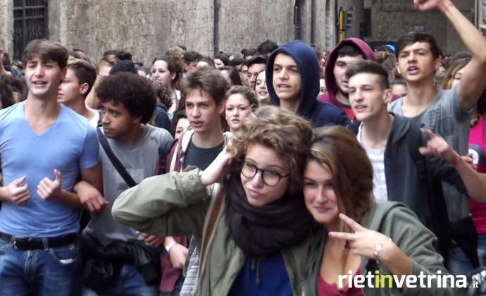 manifestazione_sciopero_studenti_17_10_14_a