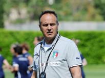 nazionale_di_calcio_femminile_antonio_cabrini_1