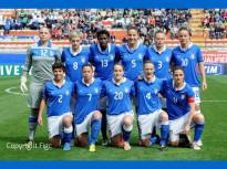 nazionale_italiana_di_calcio_femminile_1
