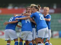 nazionale_italiana_di_calcio_femminile_2
