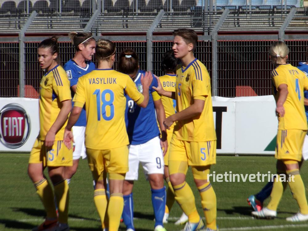 nazionale_italiana_di_calcio_femminile_italia_ucraina_25_10_14_c