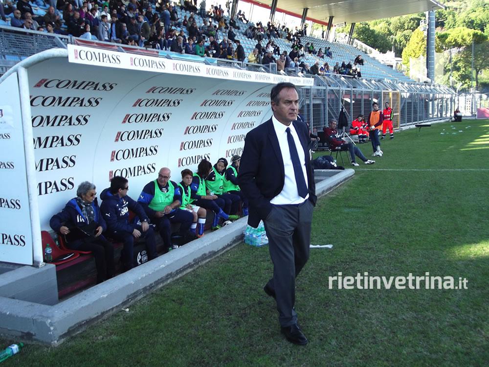 nazionale_italiana_di_calcio_femminile_italia_ucraina_25_10_14_cabrini_h