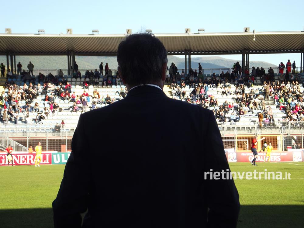 nazionale_italiana_di_calcio_femminile_italia_ucraina_25_10_14_cabrini_i